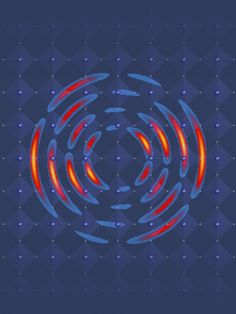 New clues emerge in 30-year-old superconductor mystery