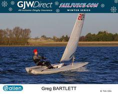 http://ift.tt/2jkaYm4 Greg%20BARTLETT%20 207915  Greg BARTLETT   Laser 210404  Starcross Yacht Club  GGP AT7A320485 0
