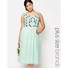 02e9cbeaa00 18 Best Amazon Plus size Mother of Bride/ Groom Wedding dress images ...