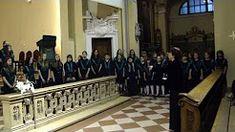estidal - YouTube Budapest, Chor, World, Music, Youtube, The World, Muziek, Music Activities, Youtubers