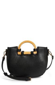 a6cf3f79c1a8 21 Best Wooden handle bag images | Wooden handle bag, Wooden handles ...