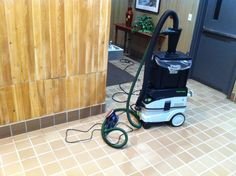 Festool Tools, Dust Deputy, Dust Collection, 6 Months, 6 Mo