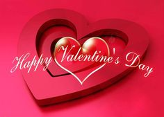 Valentines Day SMS For Wife