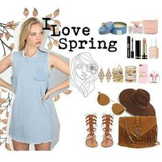 Ok, Spring is officially here. ✔Check out our Mini Denim Slip Dress @classicpaperdoll ~pair it with sunglasses | brimmed hat | fringe bag | gladiators | and pinks and neutrals would make it an~ #outfit #ootd #fashion #instagood #cpd #onlineshopping #classicpaperdoll #cpdfave #fashionaddict #instadaily #instalove #igstyle #tagsforlikes #followforfollow #instamood #인스타스타일 #인스타그램 #옷스타그램 #데일리 #일상 #인스타