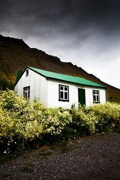 Iceland - Westfjords #icelandic #westfjords #western #fjords #west #fjord #iceland