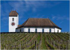 Sankt Othmar, Wilchingen