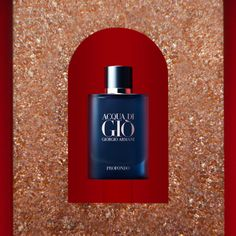 Giorgio Armani, Black Orchid, Photoshop Design, Beauty Secrets, At Home Workouts, Projects To Try, Perfume Bottles, Mens Fashion, Jewels