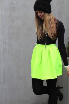 Wowza   Women's Look   ASOS Fashion Finder