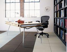 Office Aeron-Chair
