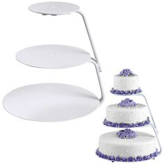 Looking for perspex 3 tier cake stand wedding cake ? Here you can find the latest products in different kinds of perspex 3 tier cake stand wedding cake. We Provide 12 for you about perspex 3 tier cake stand wedding cake- page 1 Tiered Cake Stands, 3 Tier Cake Stand, Cake And Cupcake Stand, Tiered Stand, Cupcake Party, Cupcake Cakes, Cup Cakes, Tiered Cakes, Cupcake Stand Wedding