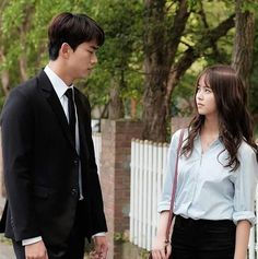 taecyeon, kdrama, and kim so hyun Bild Bring It On Ghost, Lets Fight Ghost, Korean Actresses, Korean Actors, Actors & Actresses, Kwon Yool, Age Of Youth, Taiwan Drama, Kim Sohyun