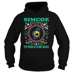 Simcoe  #name #tshirts #SIMCOE #gift #ideas #Popular #Everything #Videos #Shop #Animals #pets #Architecture #Art #Cars #motorcycles #Celebrities #DIY #crafts #Design #Education #Entertainment #Food #drink #Gardening #Geek #Hair #beauty #Health #fitness #History #Holidays #events #Home decor #Humor #Illustrations #posters #Kids #parenting #Men #Outdoors #Photography #Products #Quotes #Science #nature #Sports #Tattoos #Technology #Travel #Weddings #Women