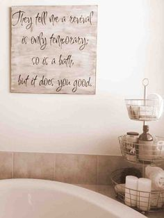 Wall Decorations For Bathroom Decoration Decorating Bathrooms Spa Modern