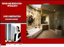 WELCOME, , PROJECTS, Page 0, , residential  , commercial  , eventsPage 1, , COMMERCIAL SECTOR, DOMO HIGHTS first involvement in this sector was for Lorem ipsum dolor sit amet, consectetur adipisicing elit, sed do eiusmod tempor incididunt ut labore