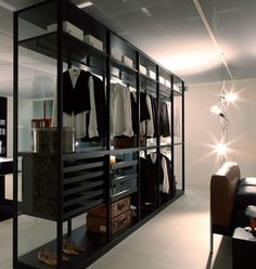 awesome 91 Amazing Modern Room Divider Ideas to Create Flexibility but Solid Decoration https://homedecort.com/2017/04/amazing-modern-room-divider-ideas-to-create-flexibility-but-solid-decoration/