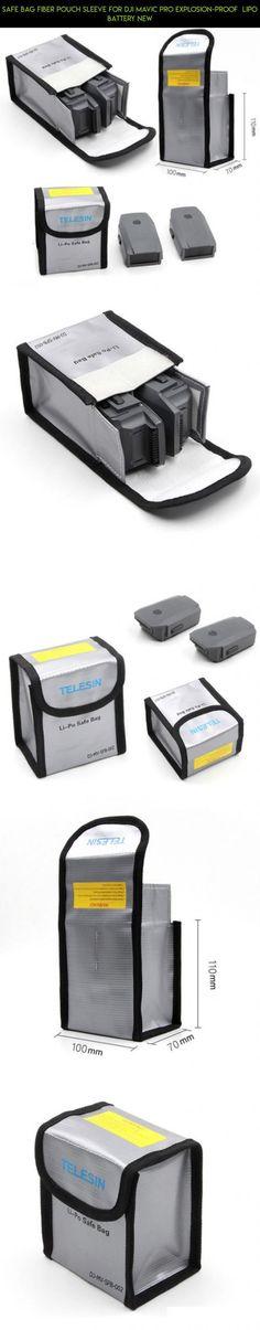 Replaceable battery мавик по себестоимости чехол для пульта dji большой вместимости
