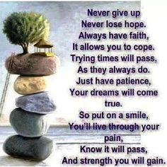 goodnight family friends | GOOD NIGHT PRAYER. GOOD NIGHT MY FAMILY & FRIENDS HAVE A BLESSED ...