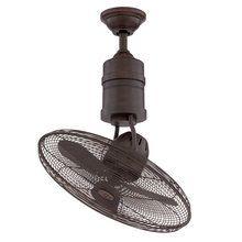 Home Decorators Collection Bentley II 18 in. Indoor/Outdoor ...