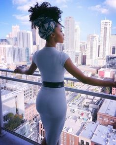 Teyonah Parris makes headwraps look so good Turbans, Black Girls Rock, Black Girl Magic, Yaya Dacosta, Natural Hair Styles, Long Hair Styles, Ebony Beauty, Beautiful Black Women, Beautiful Oops