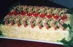 Cheesecake, Desserts, Food, Dishes, Kitchens, Tailgate Desserts, Deserts, Cheesecakes, Essen