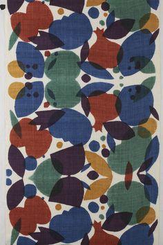 Billedresultat for samiro yunoki Patterns In Nature, Textile Patterns, Textile Design, Print Patterns, Textiles, Japanese Prints, Japanese Design, Glasgow School Of Art, Graphic Design Pattern