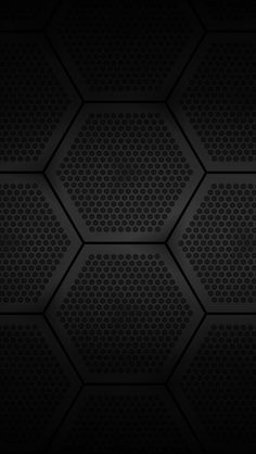 Pin by jános lukács on wallpaper обои для телефона, обои, дизайн. Hexagon Wallpaper, Grid Wallpaper, Hd Phone Wallpapers, Walpaper Iphone, Apple Wallpaper Iphone, Mobile Wallpaper, Watch Wallpaper, Phone Backgrounds, Hd Wallpaper