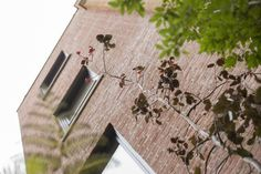 Janice Parker Landscape Architects, established in is a premier landscape architecture firm servicing New York City, the Hamptons and Connecticut. Kips Bay Showhouse, Landscape Architecture, The Hamptons, Decor, Decoration, Decorating, Landscape Design, Deco, Landscape Art