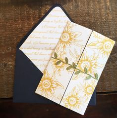 Wholesale fine stationery and gifts printing by StationeryHQ Original Wedding Invitations, Fine Stationery, White Space, Prints, Printmaking