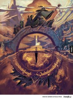 Lord of the Rings. Fellowship of the Ring.                                                                                                                                                      More