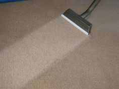 awesome Professional Carpet Cleaning Cheltenham & its Benefits http://dailyblogs.com.au/professional-carpet-cleaning-cheltenham-its-benefits/
