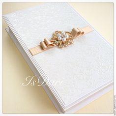 Купить Большая коробочка для денежного подарка на свадьбу - коробочка для денег, для денег, истомина дарья, isdari