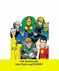 Justice League International, Vol. 1 (9781401216665) Keith Giffen, J.M. DeMatteis, Kevin MaGuire , ISBN-10: 1401216668  , ISBN-13: 978-1401216665 ,  , tutorials , pdf , ebook , torrent , downloads , rapidshare , filesonic , hotfile , megaupload , fileserve