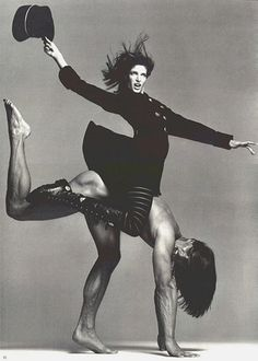 Photography Richard Avedon  Art Ideas Home Nature More Pins Like This At FOSTERGINGER @ Pinterest