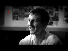 ▶ NBA Rooks: Cody Zeller - YouTube-- #CodyZellerNBA