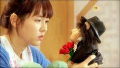 Personal Taste Korean drama:  Minomi. Personal Taste, Korean Drama, Dramas, Addiction, Novels, Objects, Drama Korea, Kdrama, Drama