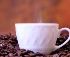Coffee grain pairs - Free Grain,coffee,pairs, Food/Drink Video by Klimkin and more and are constantly expanding our content with exclusive files. Coffee Beans, Coffee Cups, Coffee Coffee, Coffee Time, Morning Coffee, Coffee Maker, Coffee To Water Ratio, Coffee Making Machine, Coffee Grain