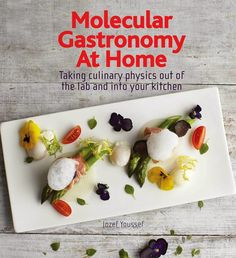 culinaryphysics.blogspot.com