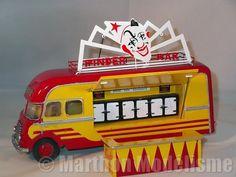 PINDER... Bar, Vehicles, Mockup, Car, Vehicle, Tools