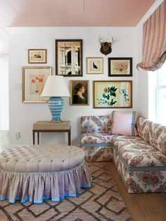 House of the Year 2014: The Ultimate New Old House & 107 best Inspiring Living Room Paint Colors images on Pinterest in ...