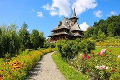 HotelGuru.ro: Bugetul minim al unei mini-vacanțe în România este de 500 lei / persoană