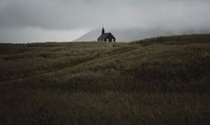 flowe1: Iceland - Budir Facebook | Instagram