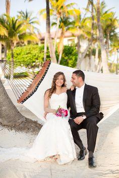 Key West Wedding Photographer Iris Moore Photography Casa Marina Resort