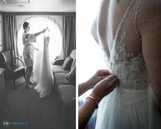 Disney wedding, Halloween wedding , disney cruise wedding, disney fantasy, collette mruk photography, orlando weddings, disney cruise, wedding details
