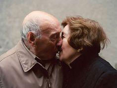 Casais juntos há mais de 50 anos (10)