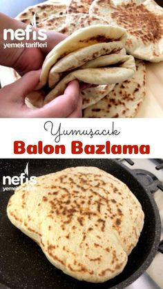 Turkish Recipes, Ethnic Recipes, Cake Dip, Tasty, Yummy Food, Cooking Recipes, Healthy Recipes, Bread Cake, Bakery Cakes