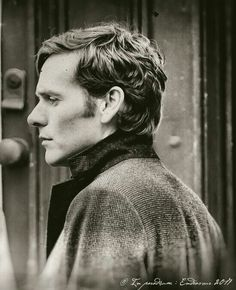 《₩₩₩》 Best Actors Today, Detective, Endeavour Morse, Inspector Morse, Shaun Evans, Dapper Gentleman, New Love, Man Alive, Sexy Men