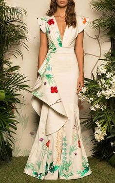 31 awesome gown outfits and dresses