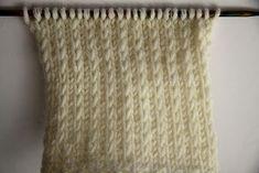 Suvikumpu: KANTAPÄÄ, ohje ja vinkkejä Crochet Socks, Knit Crochet, Wool Socks, Upcycle, Diy And Crafts, Textiles, Sewing, Knitting, Chart