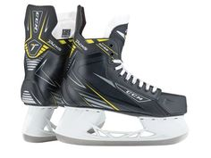 CCM Tacks 2092 Ice Hockey Skates - Junior