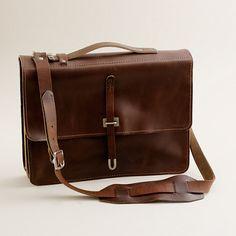 Billykirk® schoolboy satchel--Billykirk is a Lancaster-based company!  Satchel Bags cae46b625a43e